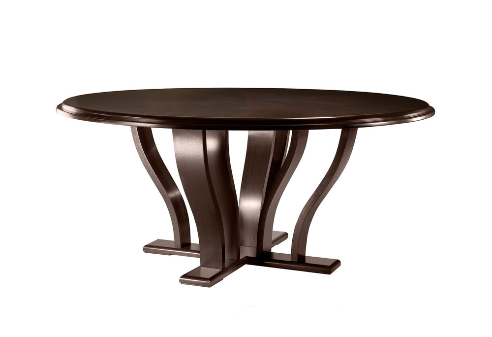 CMS Versailles Center Table (1).jpg