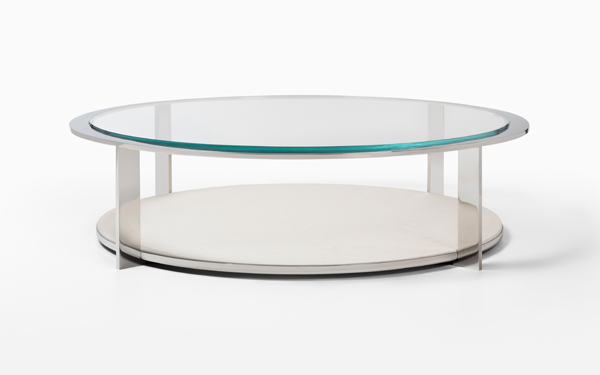 Ion Cocktail Table