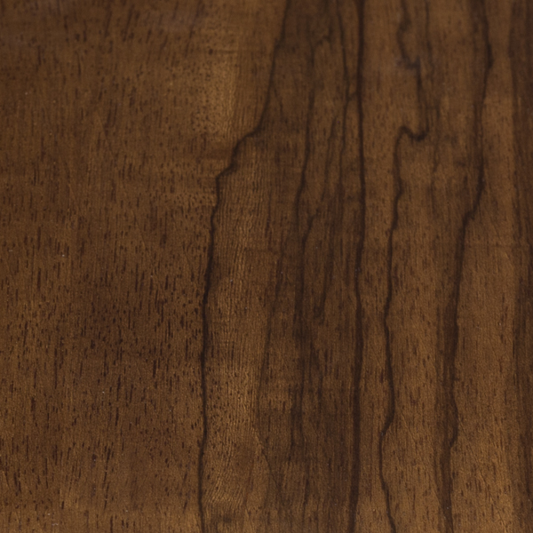 Dark Limba  *Benton Dining Table Only