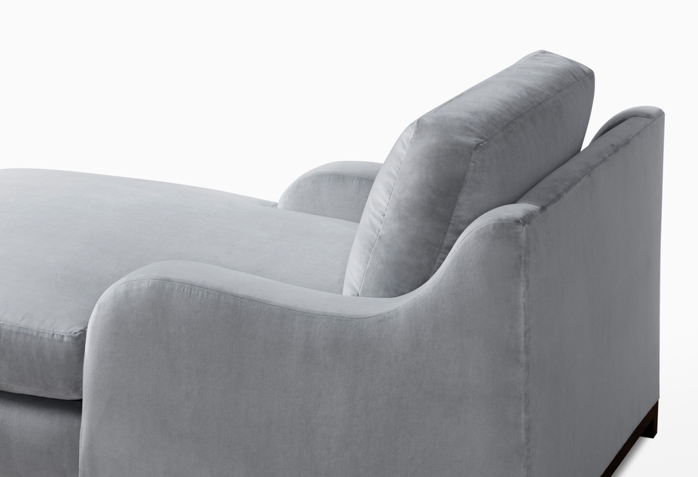 CMS Curved Arm Chaise (5).jpg