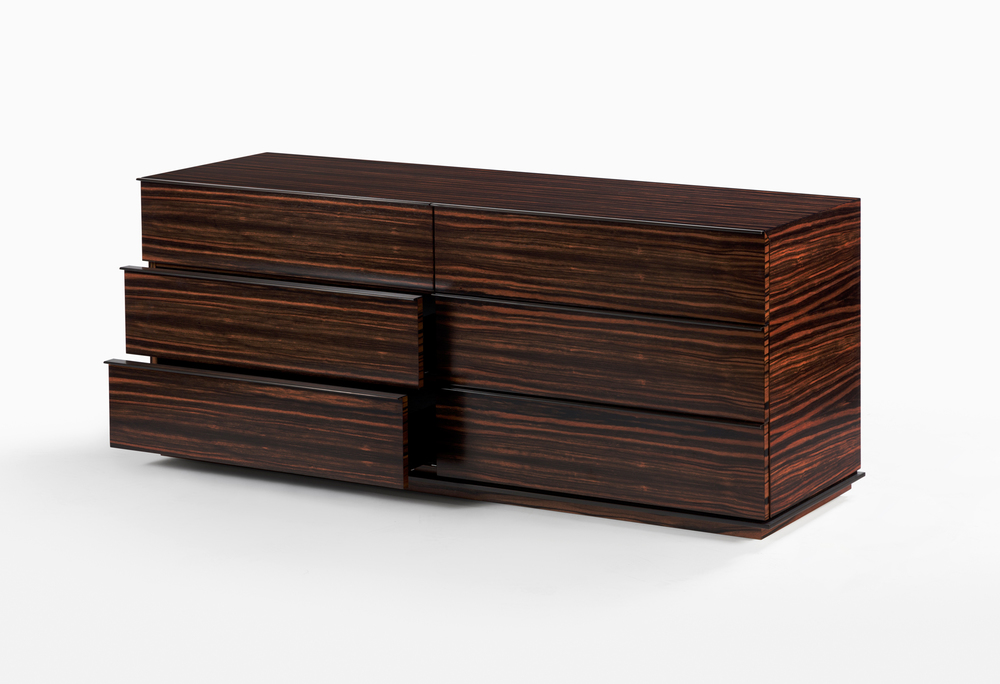 CMS Ebony Dresser (2).jpg