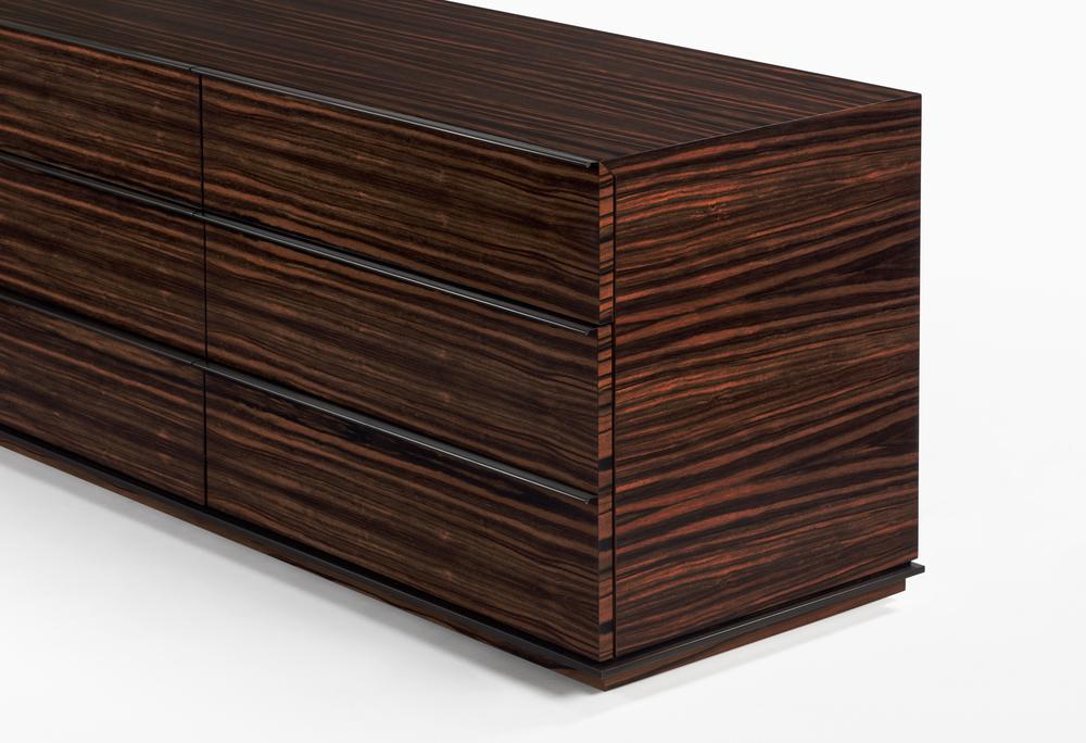 CMS Ebony Dresser (3).jpg