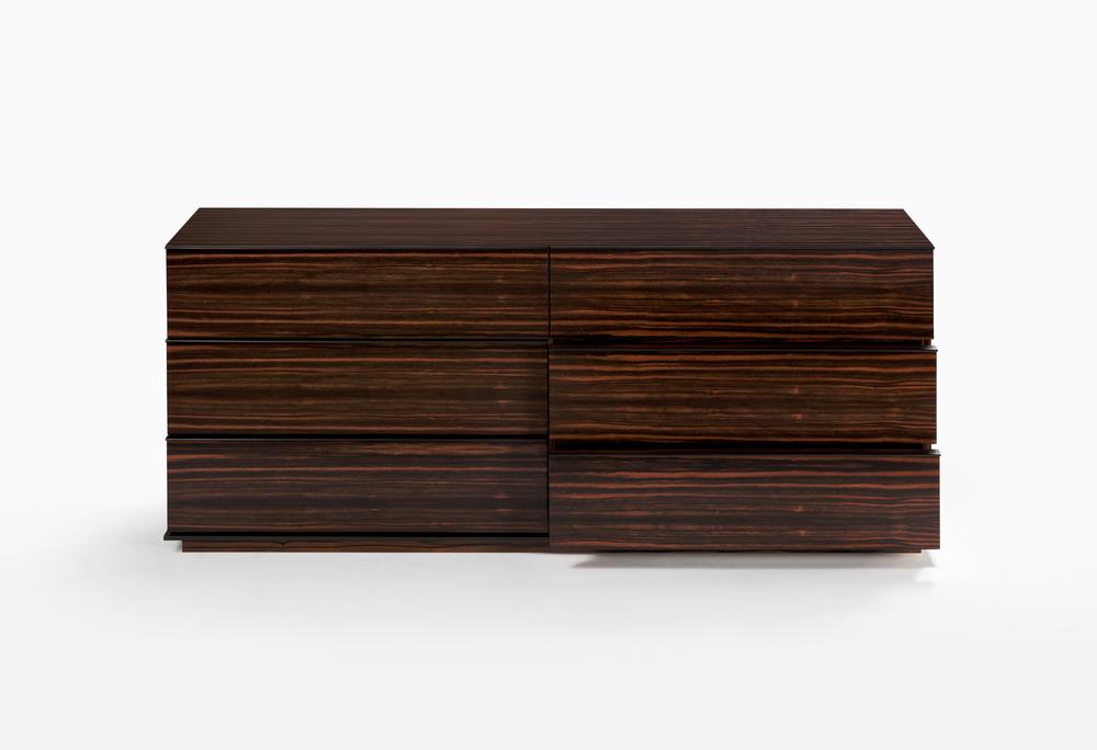 CMS Ebony Dresser (10).jpg