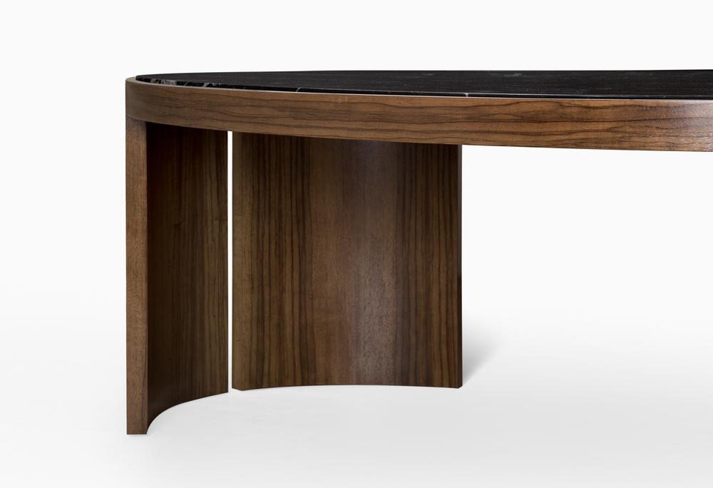 CMS Executive Desk (5).jpg