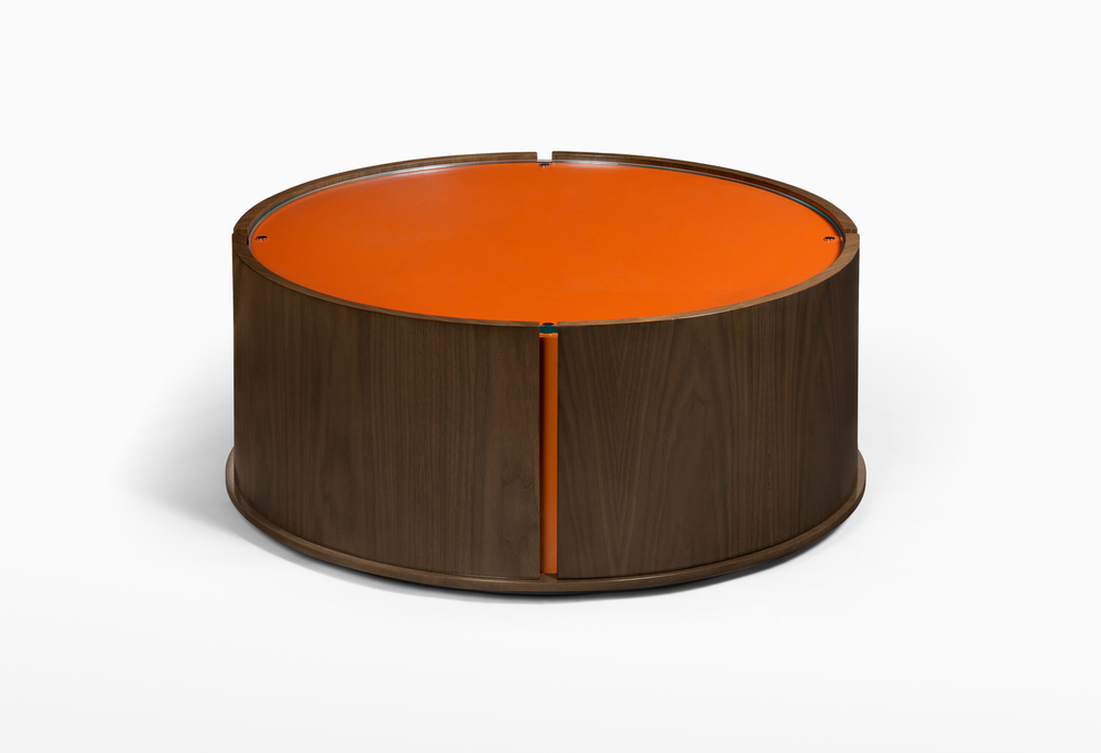CMS Lacquer Occasional Table (2).jpg