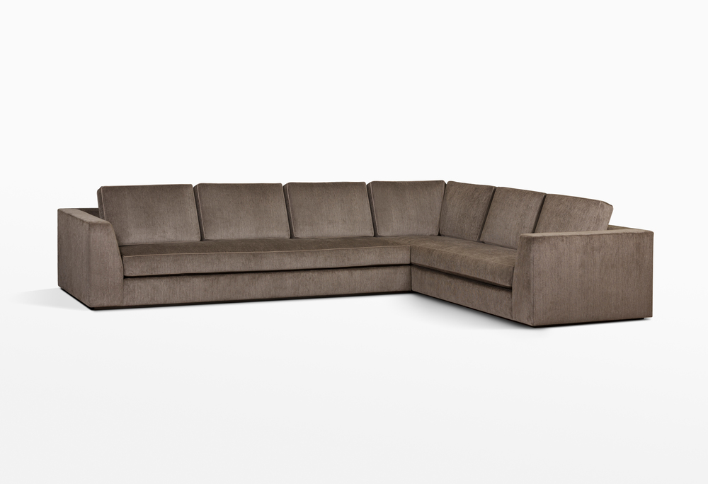 CMS Media Room Sectional (1).jpg