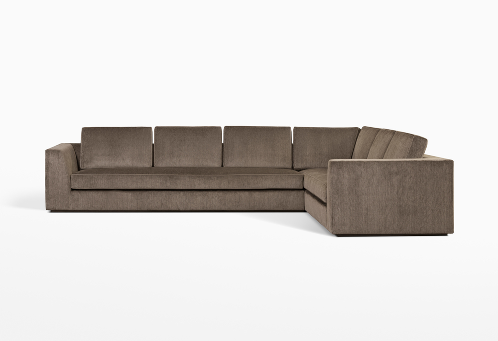 CMS Media Room Sectional (2).jpg