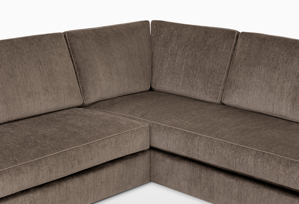 CMS Media Room Sectional (4).jpg