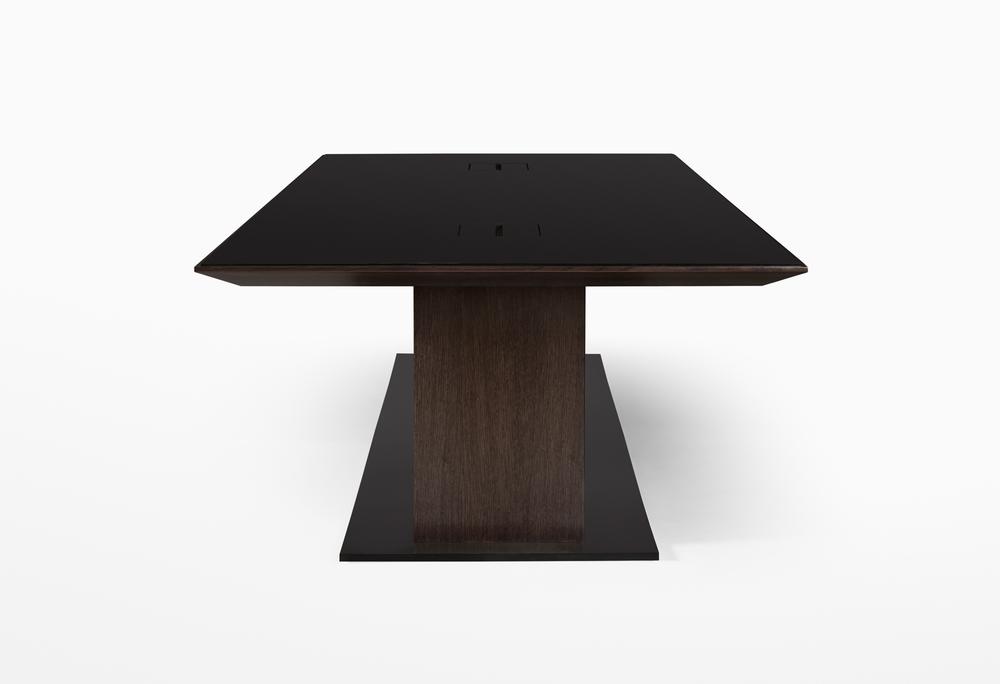 CMS Nova Conference Table (8).jpg