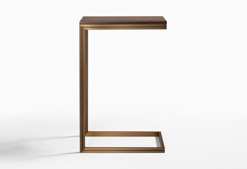 CMS Custom Side Table 001 (2).jpg