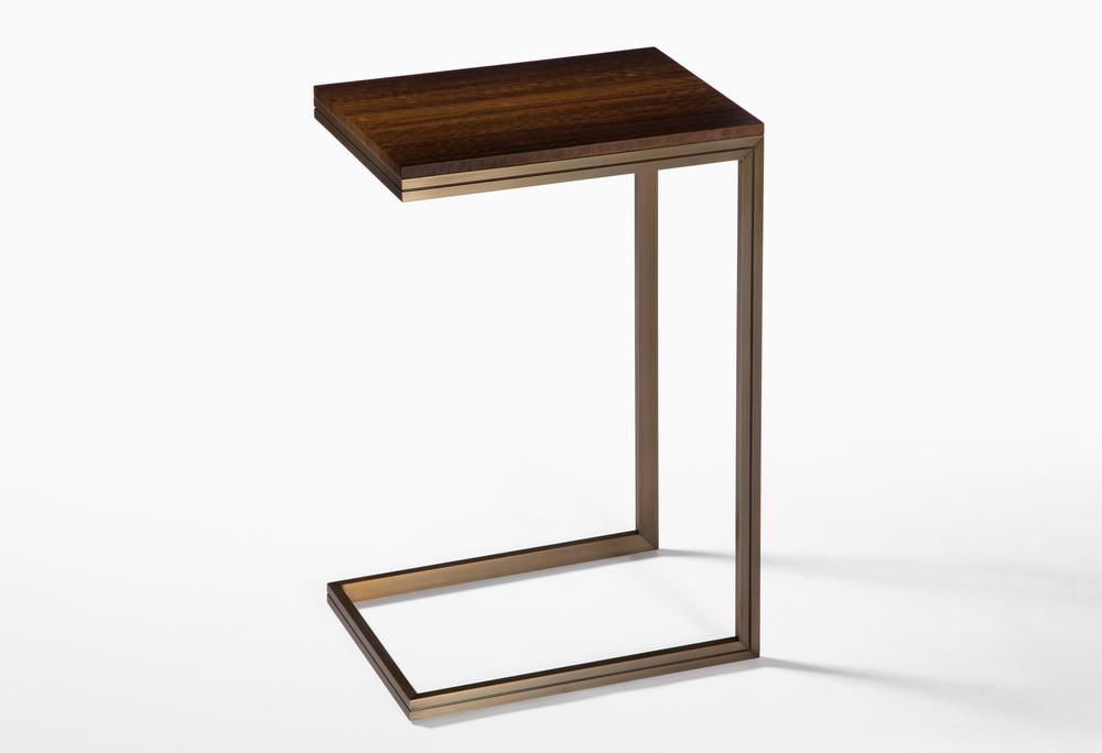 CMS Custom Side Table 001 (3).jpg