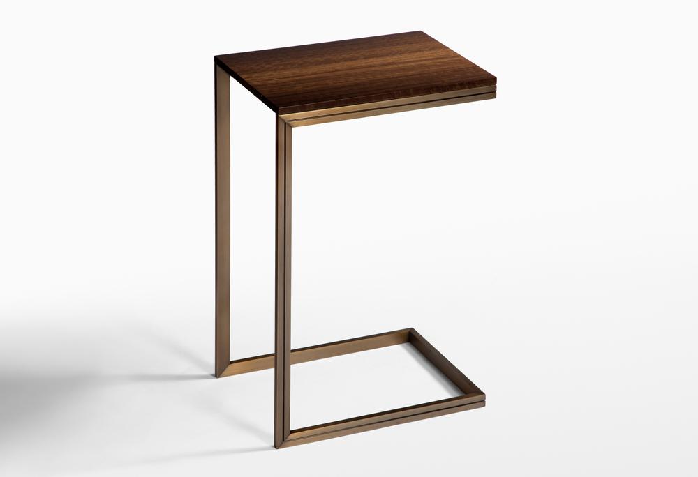 CMS Custom Side Table 001 (4).jpg