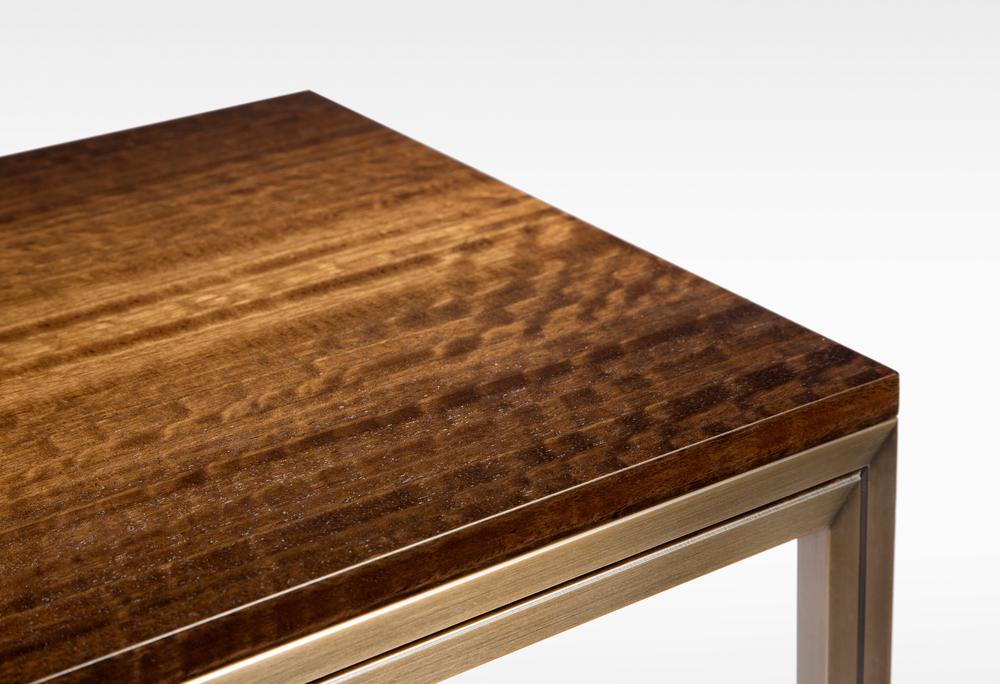 CMS Custom Side Table 001 (7).jpg