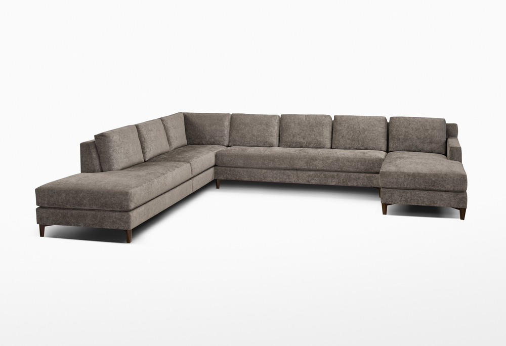 CMS Custom Sectional Sofa 003 (2).jpg