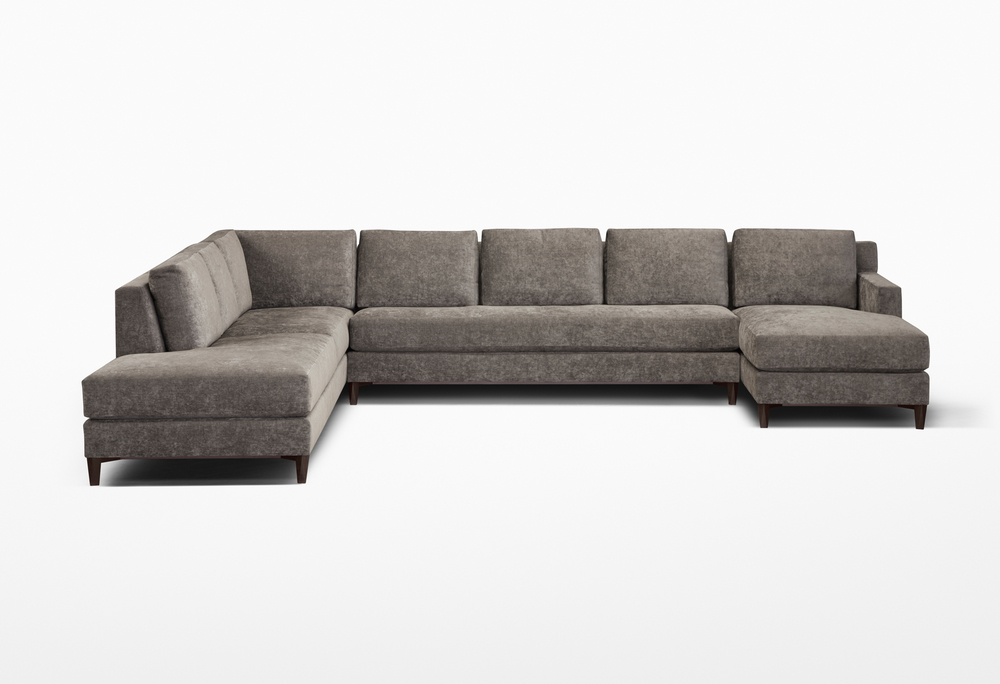 Delicieux CMS Custom Sectional Sofa 003 (1)