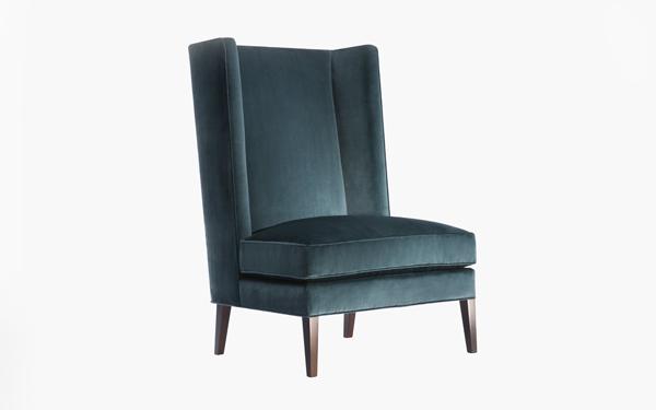 Guardian Lounge Chair