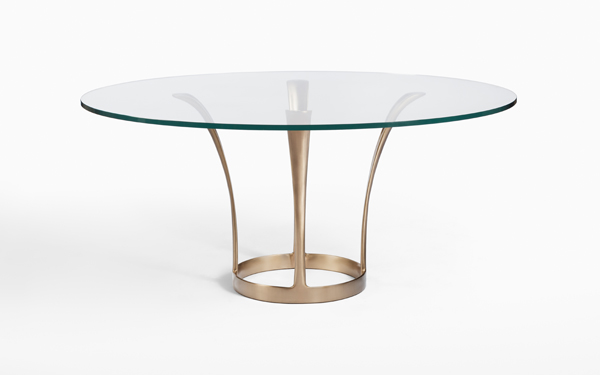 Borghese Dining Table