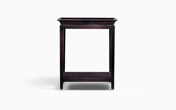 Empress Side Table