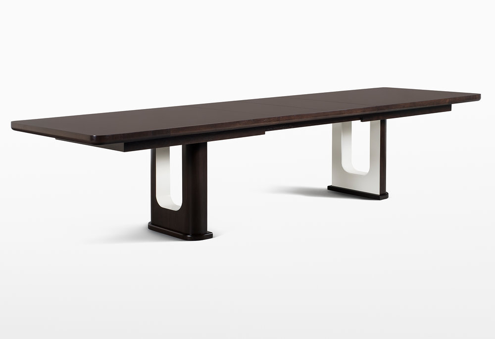CMS Rift Dining Table w leaves (2).jpg
