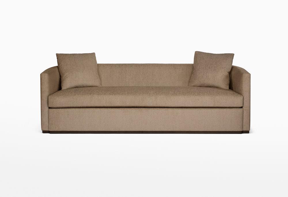 CMS Demisol Sofa (1).jpg