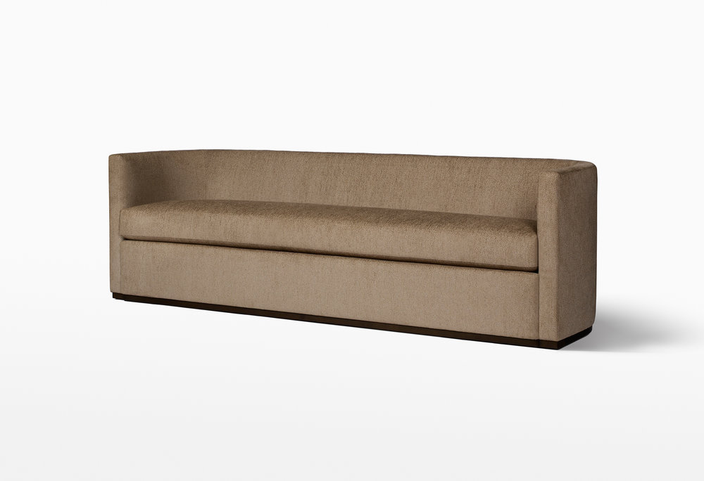 CMS Demisol Sofa (4).jpg