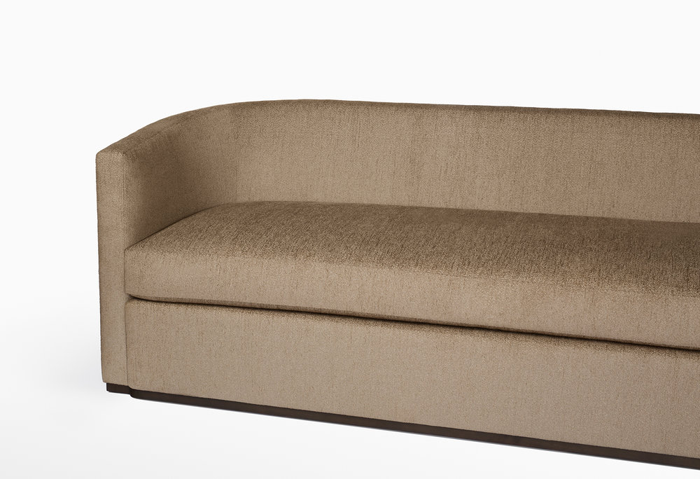 CMS Demisol Sofa (6).jpg