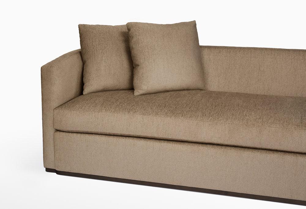 CMS Demisol Sofa (5).jpg