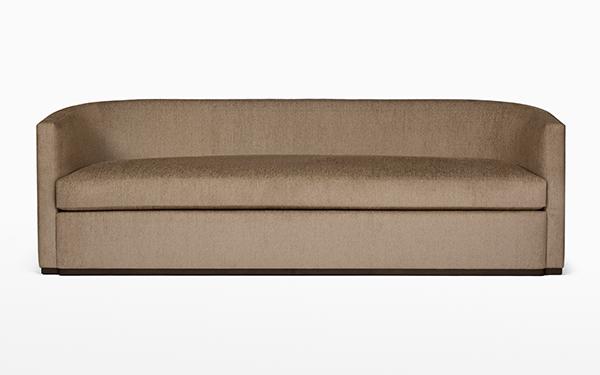 Demisol Sofa