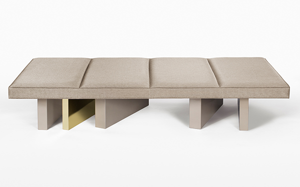 Campbell Daybed