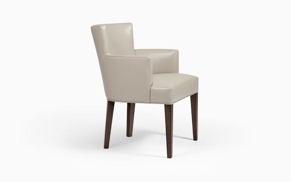 Tate Chair