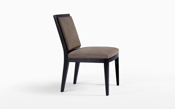 Bon Mot Side Chair