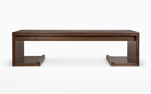 Sutra Cocktail Table