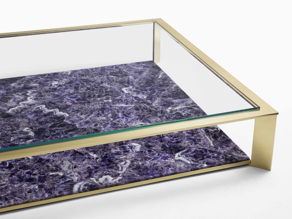 CMS Bond Cocktail Table AMETHYST TOP (2).jpg