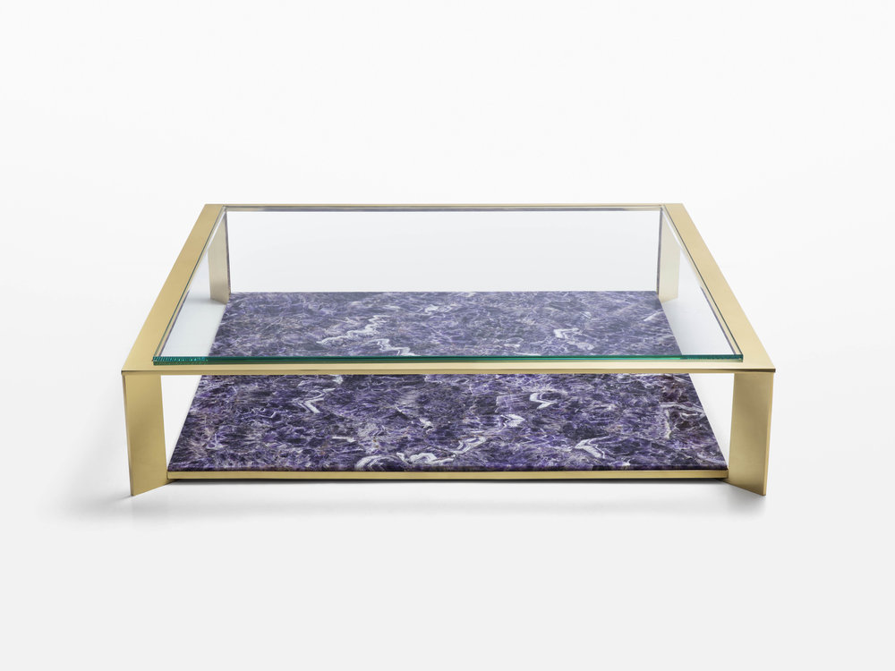 CMS Bond Cocktail Table AMETHYST TOP (1).jpg