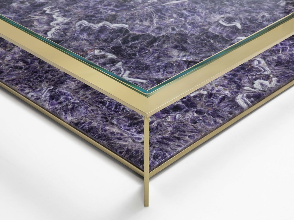 CMS Bond Cocktail Table AMETHYST TOP (5).jpg