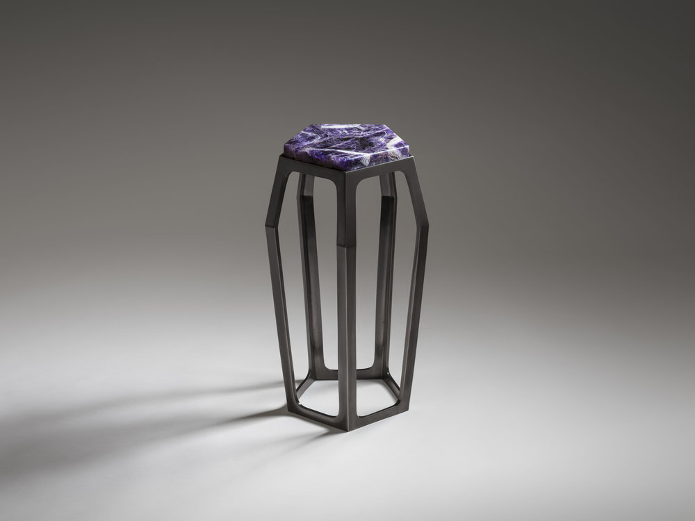 CMS Gem Table LE Amethyst Black Nickel (2).jpg