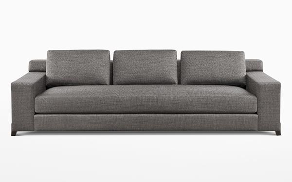 Walton Sofa