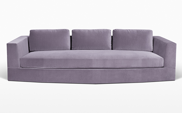 Facette Sofa