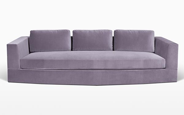 Facette Sofa