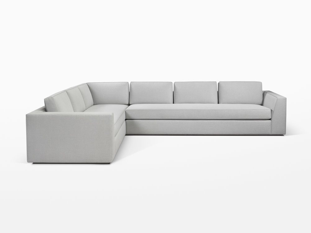 CMS Custom Sectional 004 (1)