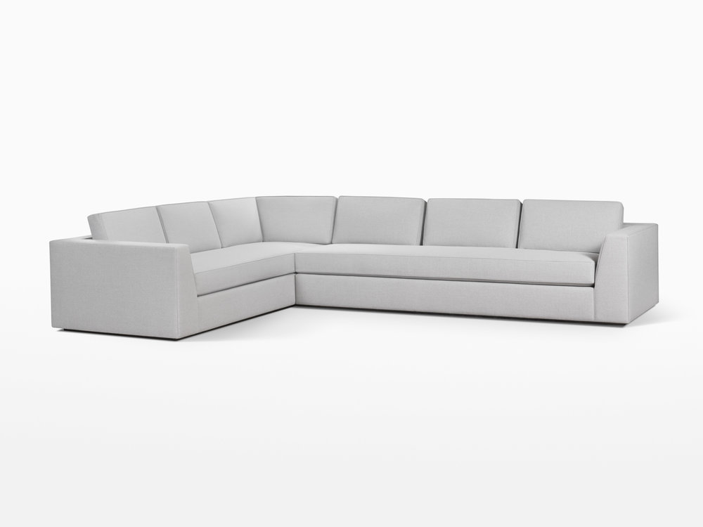 CMS Custom Sectional 004 (2).jpg