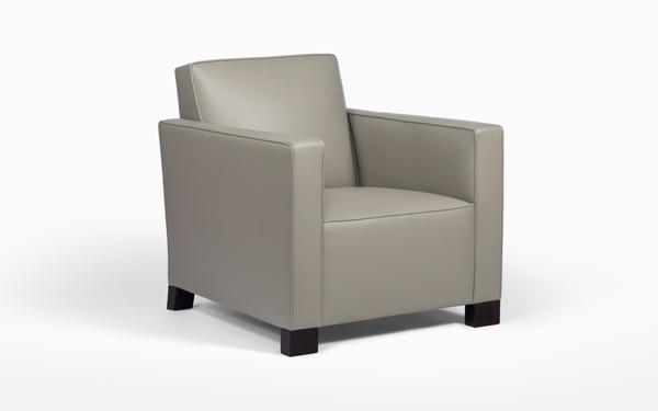 Laureate Club Chair