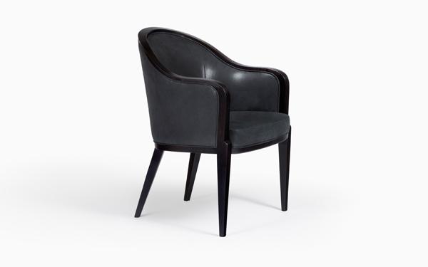 Catrine Chair