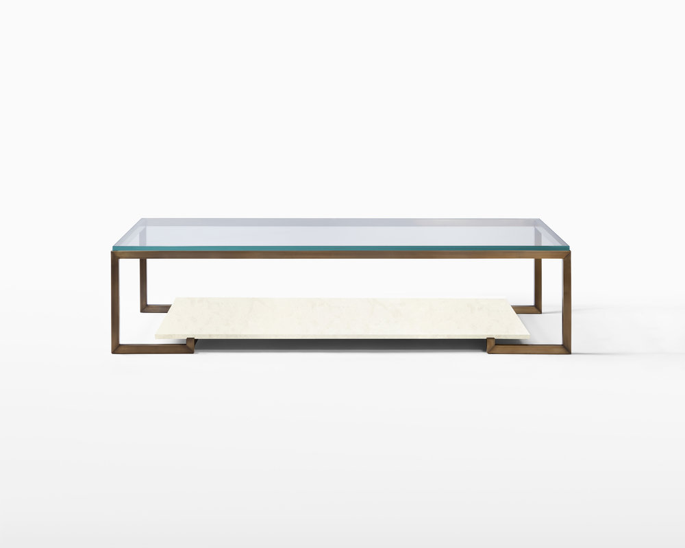 CMS Paris Cocktail Table Size 2 Patera Shelf (1).JPG