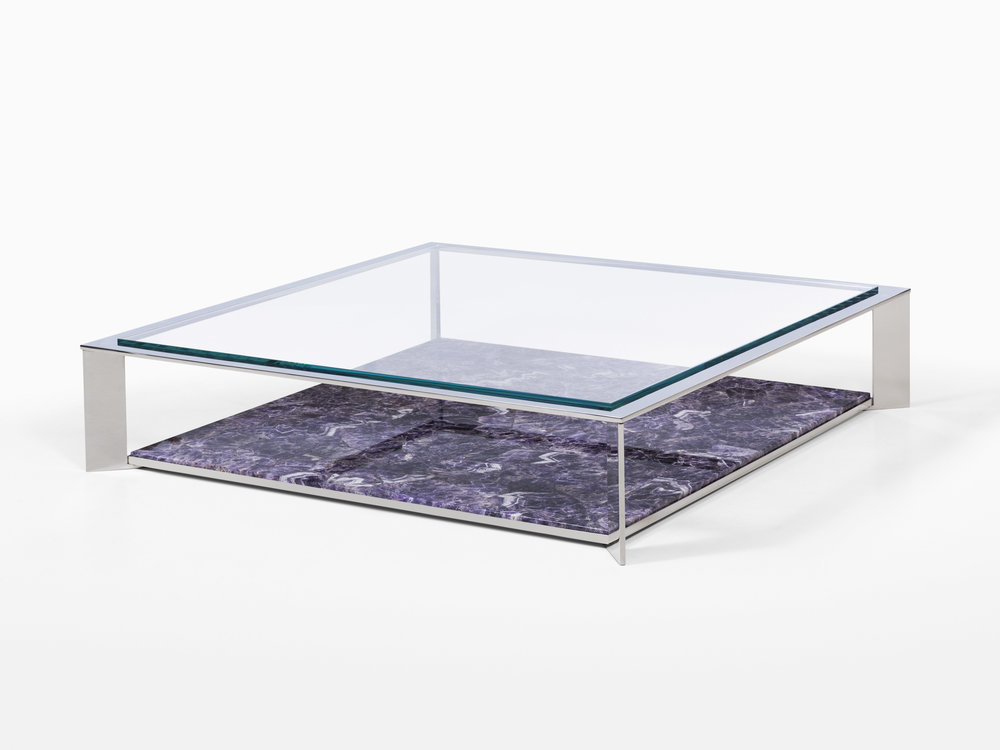 CMS Bond PSS Amethyst Shelf (2).jpg