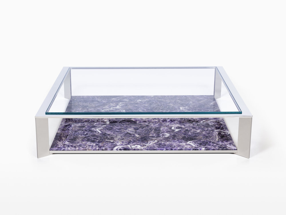 CMS Bond PSS Amethyst Shelf (1).jpg