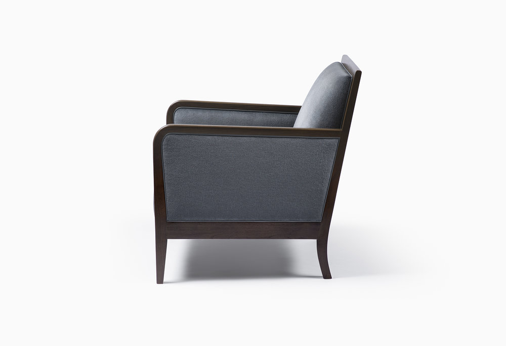 CMS Triumph Lounge Chair (2)_Revised.jpg