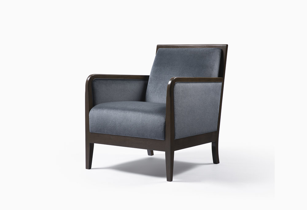 CMS Triumph Lounge Chair (1)_Revised.jpg