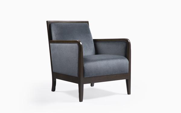 Triumph Lounge Chair