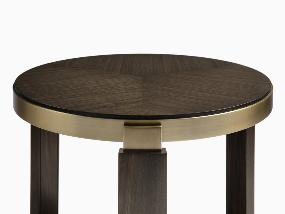Eclipse Side Table_4.jpg